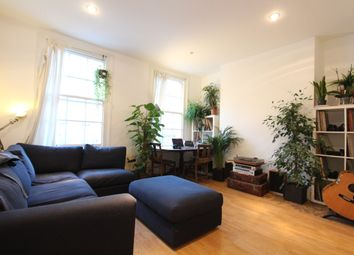 Thumbnail 1 bed flat to rent in Parkway, Camden Town, London