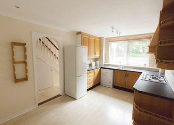 Thumbnail 3 bed property to rent in Rose Way, London