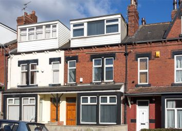 Thumbnail 6 bed terraced house for sale in Headingley Avenue, Leeds, West Yorkshire