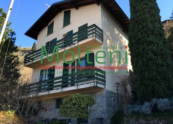 Thumbnail 6 bed villa for sale in Perledo, Varenna, Lecco, Lombardy, Italy