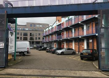 Thumbnail Light industrial to let in 5 Bayford Street Business Centre, Bayford Street, London