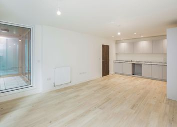2 bed flat for sale in Jupp Road West, Stratford E15