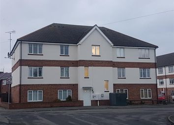 Thumbnail 1 bed flat for sale in Maxwell Place, Redcar