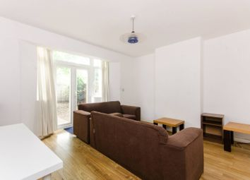 Thumbnail 5 bed property to rent in Fontaine Road, Streatham