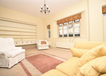 Thumbnail 2 bed detached house to rent in Oldland Common, Bristol