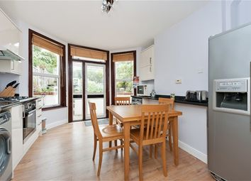 Thumbnail 7 bed terraced house for sale in Romola Road, London