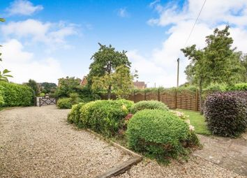 4 bed detached house for sale in Rose Oak Lane, Coalpit Heath, Bristol, Gloucestershire BS36