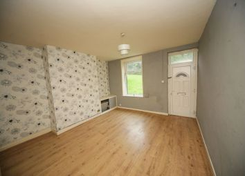 Thumbnail 2 bedroom terraced house for sale in Clare Street, Burnley