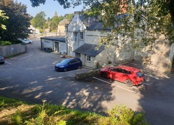 Thumbnail Industrial for sale in Libbys Drive, Slad Road, Stroud