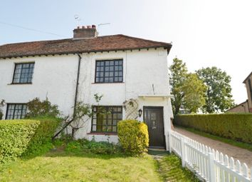 2 bed terraced house to rent in Blendworth Lane, Waterlooville PO8