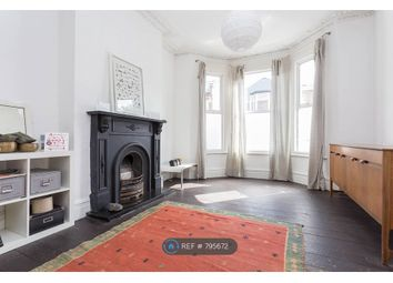 Thumbnail 4 bed terraced house to rent in Kildoran Road, London