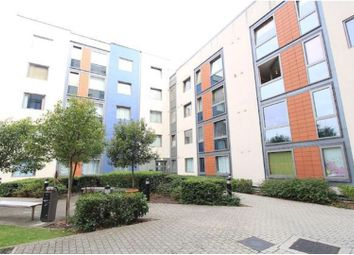 Thumbnail 2 bed flat for sale in Boston Park Road, Brentford