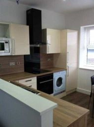 Thumbnail 2 bed flat to rent in The Mint, Icknield Drive, Jewellery Quarter, Birmingham