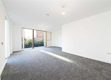 Thumbnail 2 bed flat for sale in Morphou Road, Mill Hill, London