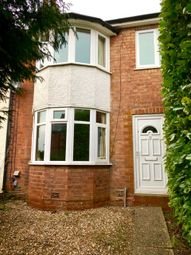 Thumbnail 3 bed terraced house to rent in Mass Road, Northfield
