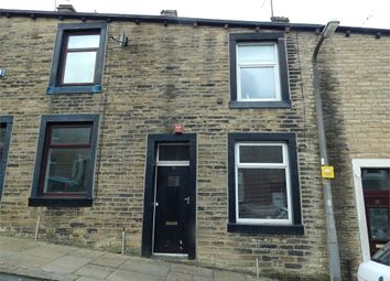 Thumbnail 2 bed terraced house for sale in Oxford Street, Colne, Lancashire