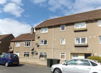 Thumbnail 2 bed flat for sale in Redhall Road, Edinburgh