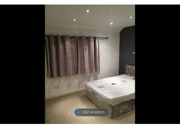 Thumbnail Room to rent in The Slades, Vange