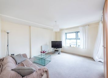 Thumbnail 1 bed flat for sale in Wilton Road, Pimlico, London