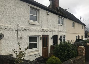 Thumbnail 3 bed property to rent in Frome Road, Southwick, Trowbridge