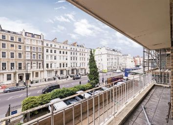 Thumbnail 2 bed flat for sale in Campbell Court, Queens Gate Gardens, Kensington, London