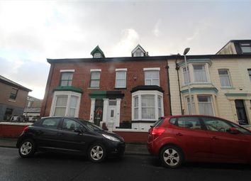5 bed property for sale in Rawcliffe Street, Blackpool FY4