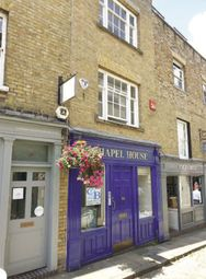 Thumbnail Office to let in 1-3 Chapel Street, Guildford