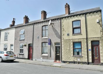 Thumbnail 2 bedroom terraced house for sale in Bright Street, Leigh
