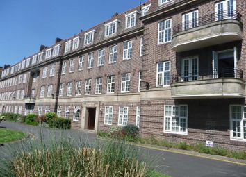 Thumbnail 3 bed flat to rent in Pitmaston Court, Goodby Road, Birmingham