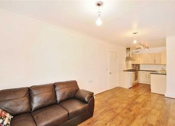 Thumbnail 1 bed flat to rent in Brayards Road, Peckham Rye