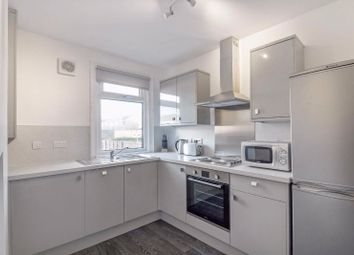 Thumbnail 4 bed terraced house to rent in Canal Bank (M), Monton, Manchester