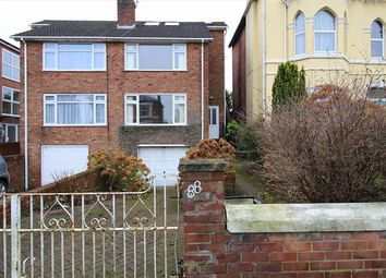 3 bed property for sale in Windsor Road, Southport PR9