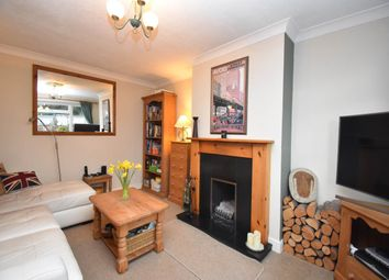 Thumbnail 3 bed property to rent in Curling Way, Newbury, Berkshire