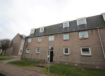 Thumbnail 1 bedroom flat for sale in Jasmine Terrace, Aberdeen