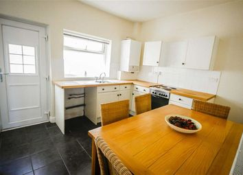 Thumbnail 3 bedroom mews house for sale in Chapel Street, Brierfield, Lancashire