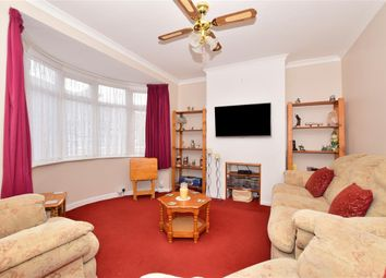 2 bed terraced house for sale in West Lane, Sittingbourne, Kent ME10