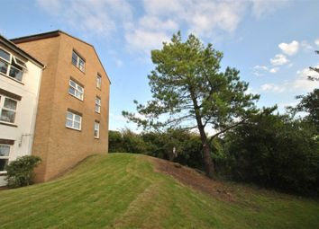Thumbnail 1 bedroom flat for sale in Bushy House, Bushy Park, Bristol