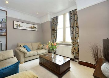 Thumbnail 2 bedroom flat for sale in Mill Lane, West Hampstead