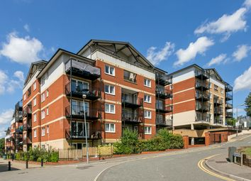 Thumbnail 2 bedroom flat to rent in Penn Place, Northway, Rickmansworth