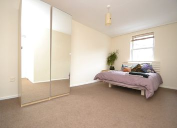 Thumbnail 3 bed flat to rent in Starcross Street, London