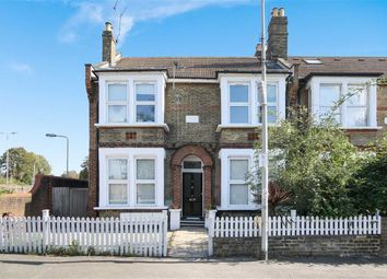 Thumbnail Studio for sale in Selsdon Road, Wansted, London