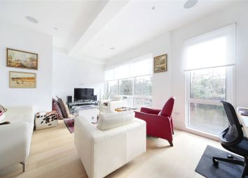 Thumbnail 3 bed flat for sale in Osiers Road, Wandsworth, London