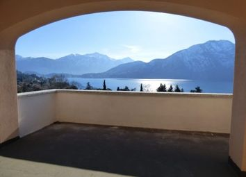 Thumbnail 3 bed villa for sale in Mezzegra, Lombardy, Italy