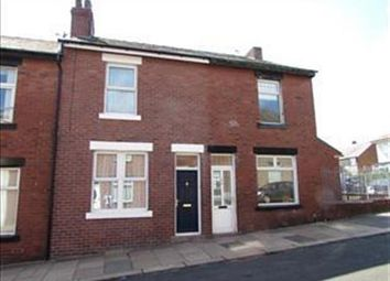 Thumbnail 2 bed property to rent in Norfolk Street, Barrow-In-Furness
