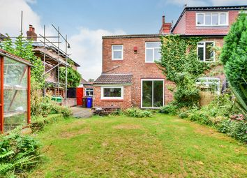 Beaver Road, Didsbury, Greater Manchester M20