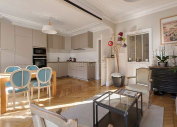 Thumbnail 2 bed property for sale in 10 Avenue Jean Baptiste Clement, 92100 Boulogne-Billancourt, France