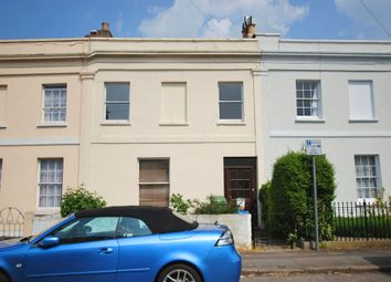 Thumbnail 3 bed terraced house to rent in Fairview Rd, Cheltenham