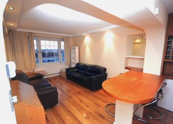 Thumbnail 3 bedroom flat to rent in Peckwater Street, Kentish Town, London