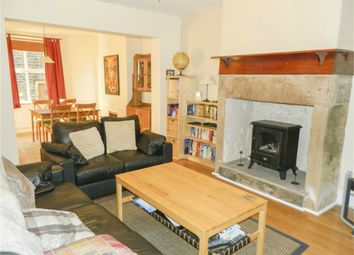 Thumbnail 3 bed cottage for sale in Water Street, Egerton, Bolton, Lancashire