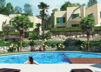 Thumbnail 3 bed apartment for sale in Cala Vinyes, Majorca, Balearic Islands, Spain